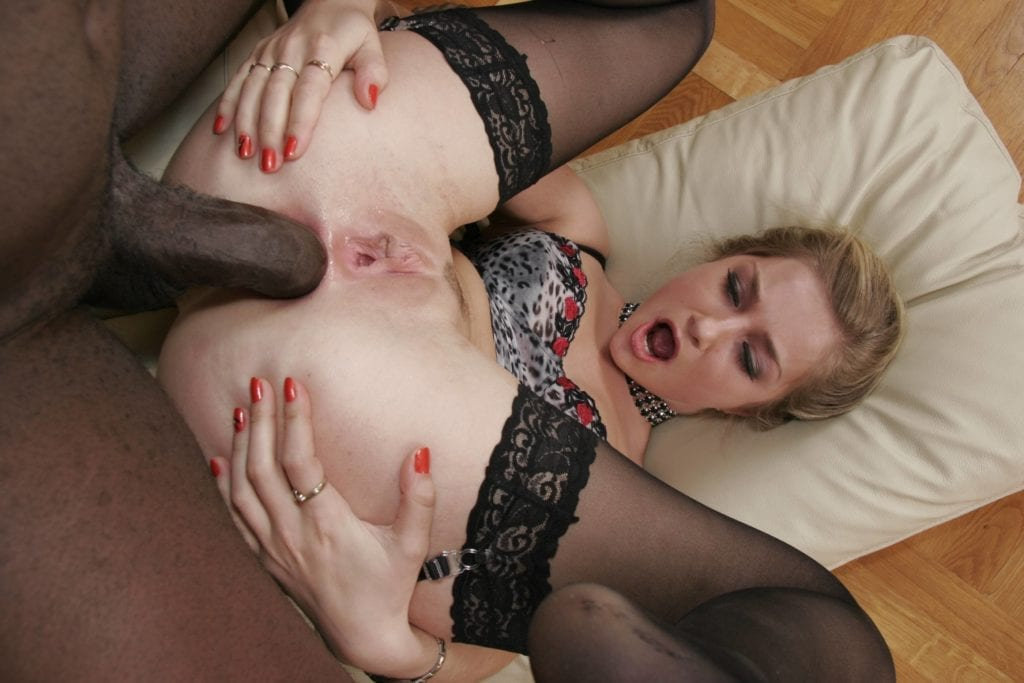 Faces of Pain and Pleasure - image Faces-of-Pain-and-Pleasure-25-1024x683 on http://blackcockcult.com