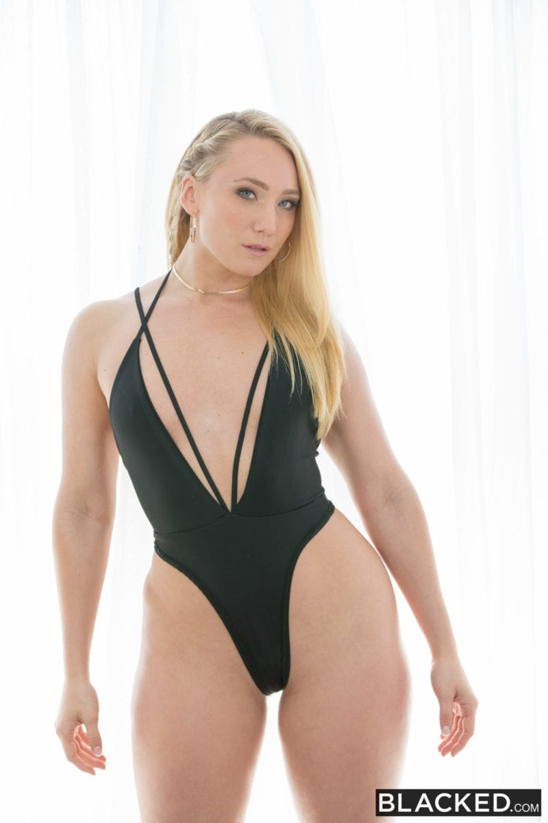 Professional Black Cock Slut AJ Applegate - image Professional-Black-Cock-Slut-AJ-Applegate-13-800x1200 on https://blackcockcult.com
