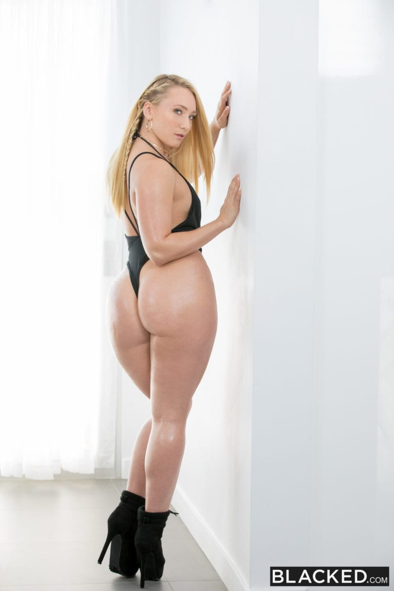 Professional Black Cock Slut AJ Applegate - image Professional-Black-Cock-Slut-AJ-Applegate-14-800x1200 on https://blackcockcult.com
