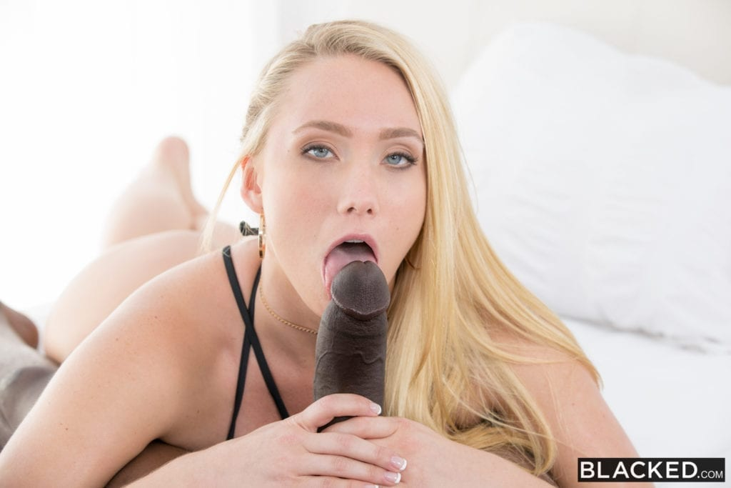 Professional Black Cock Slut AJ Applegate - image Professional-Black-Cock-Slut-AJ-Applegate-56-1024x683 on https://blackcockcult.com