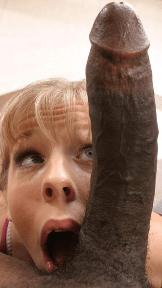 Black Cock Shock - III - image black-cock-shock-iii-675x1200 on https://blackcockcult.com