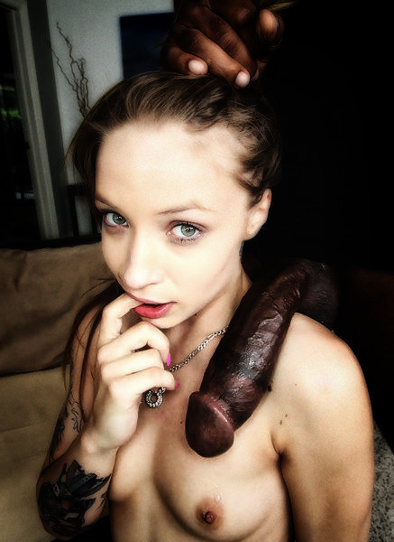 Black Lust Images by Blackheart - I - image black-lust-images-by-blackheart-i-15 on https://blackcockcult.com