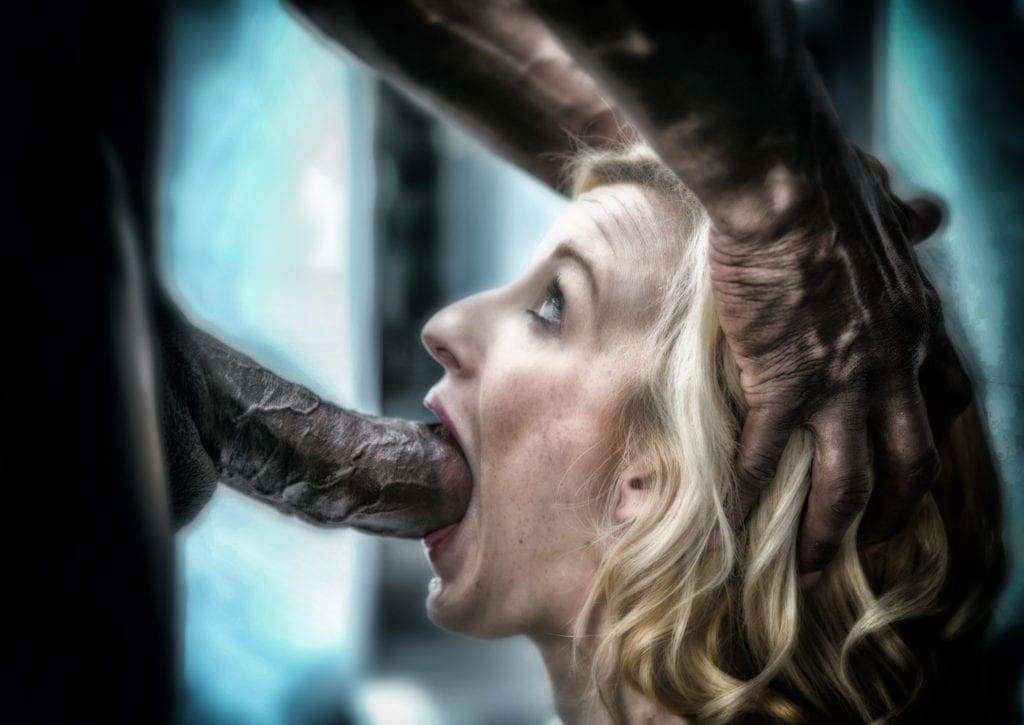 Black Lust Images by Blackheart - I - image black-lust-images-by-blackheart-i-4-1024x725 on https://blackcockcult.com