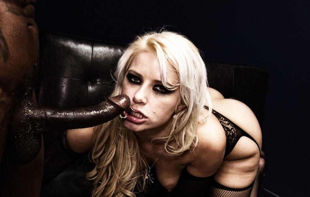 Black Lust Images by Blackheart - II - image black-lust-images-by-blackheart-ii-13 on https://blackcockcult.com