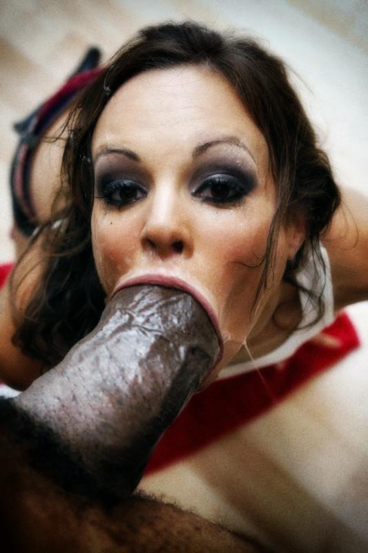 Black Lust Images by Blackheart - II - image black-lust-images-by-blackheart-ii-26 on https://blackcockcult.com