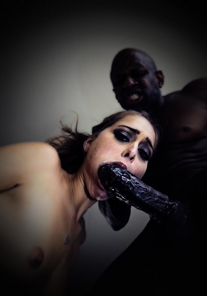 Black Lust Images by Blackheart - III - image black-lust-images-by-blackheart-iii-2 on https://blackcockcult.com