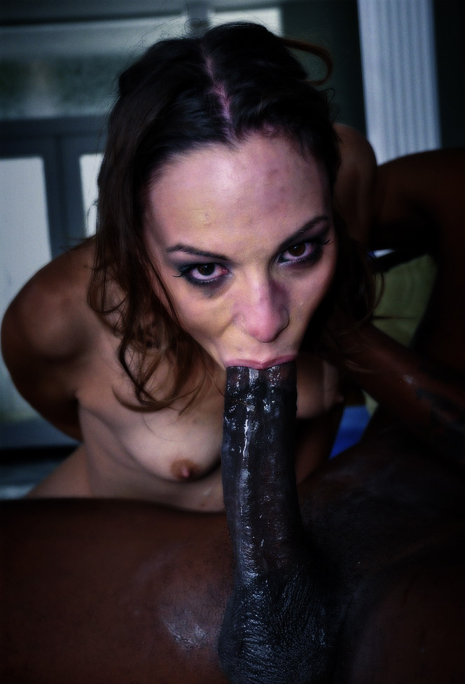 Black Lust Images by Blackheart - III - image black-lust-images-by-blackheart-iii-20 on https://blackcockcult.com