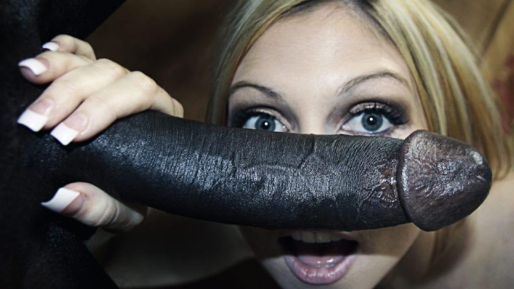 Black Lust Images by Blackheart - III - image black-lust-images-by-blackheart-iii-8-1024x576 on https://blackcockcult.com