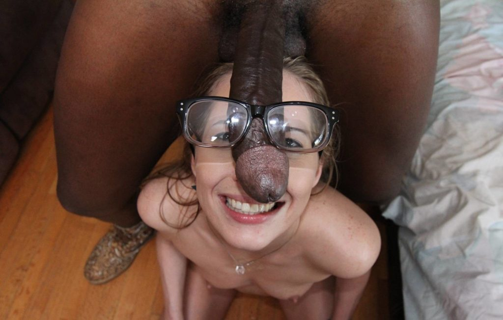 Nerdy Ladies Want Black Cock Too - image nerdy-ladies-want-black-cock-too-18-1024x652 on https://blackcockcult.com