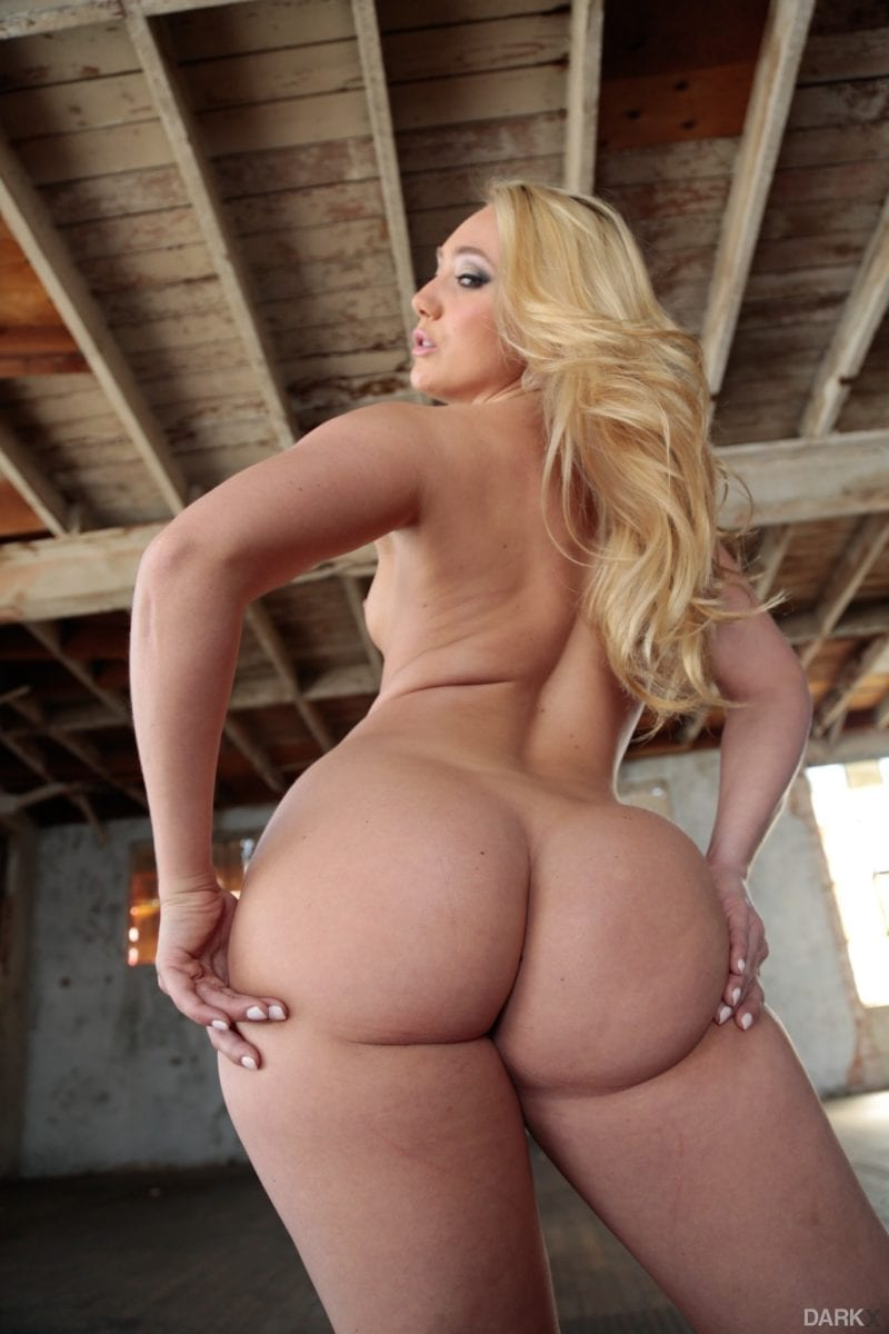 Professional Black Cock Slut AJ Applegate - image professional-black-cock-slut-aj-applegate-4-800x1200 on https://blackcockcult.com