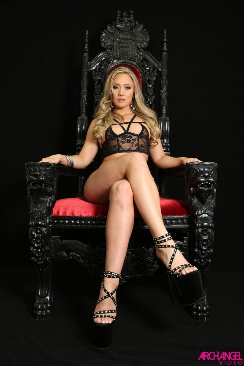 Professional Black Cock Slut AJ Applegate - image professional-black-cock-slut-aj-applegate-57-800x1200 on https://blackcockcult.com
