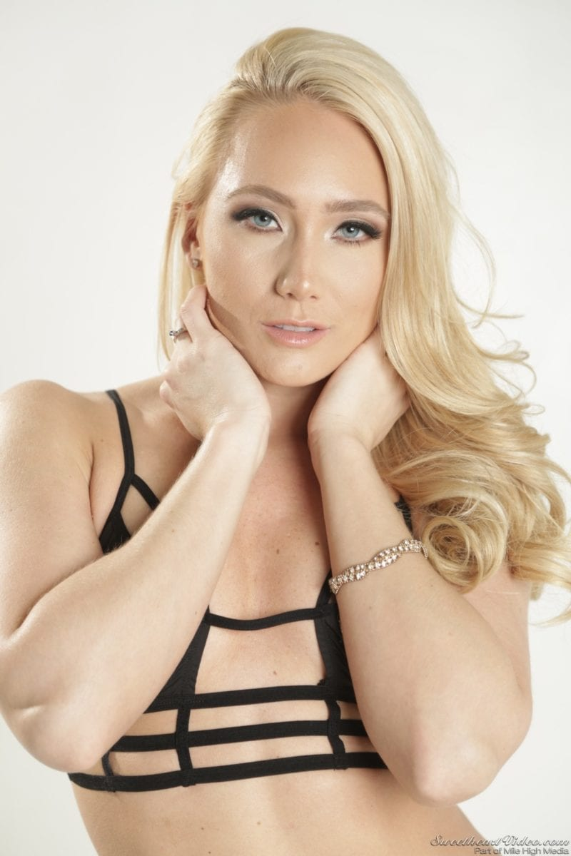 Professional Black Cock Slut AJ Applegate - image professional-black-cock-slut-aj-applegate-800x1200 on https://blackcockcult.com