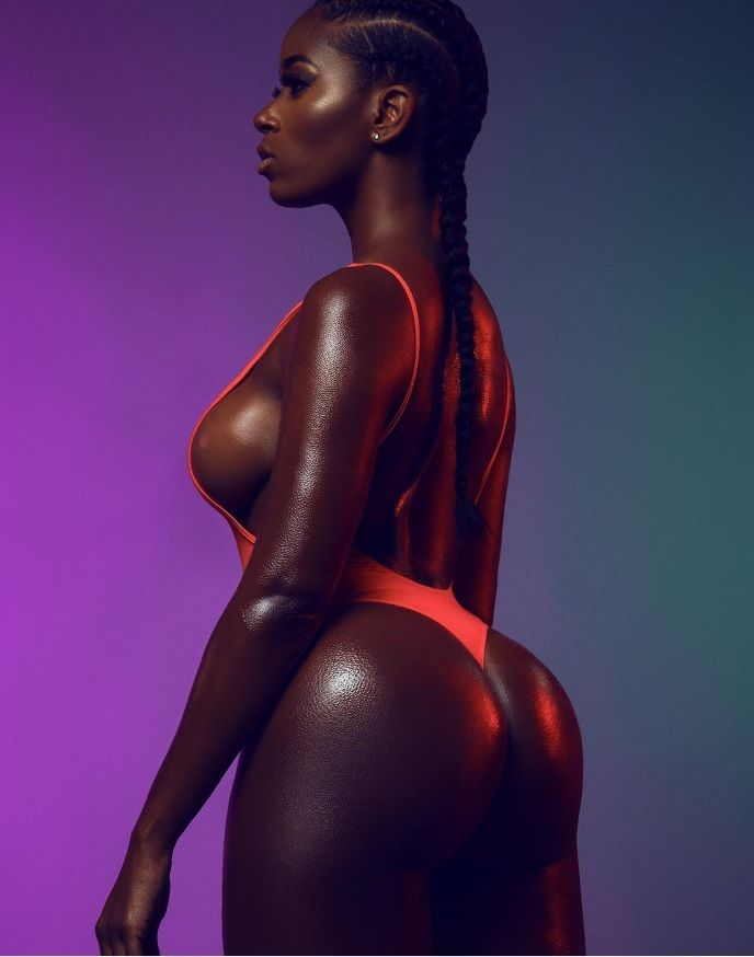 More Black Goddesses - image More-Black-Goddesses-13 on https://blackcockcult.com
