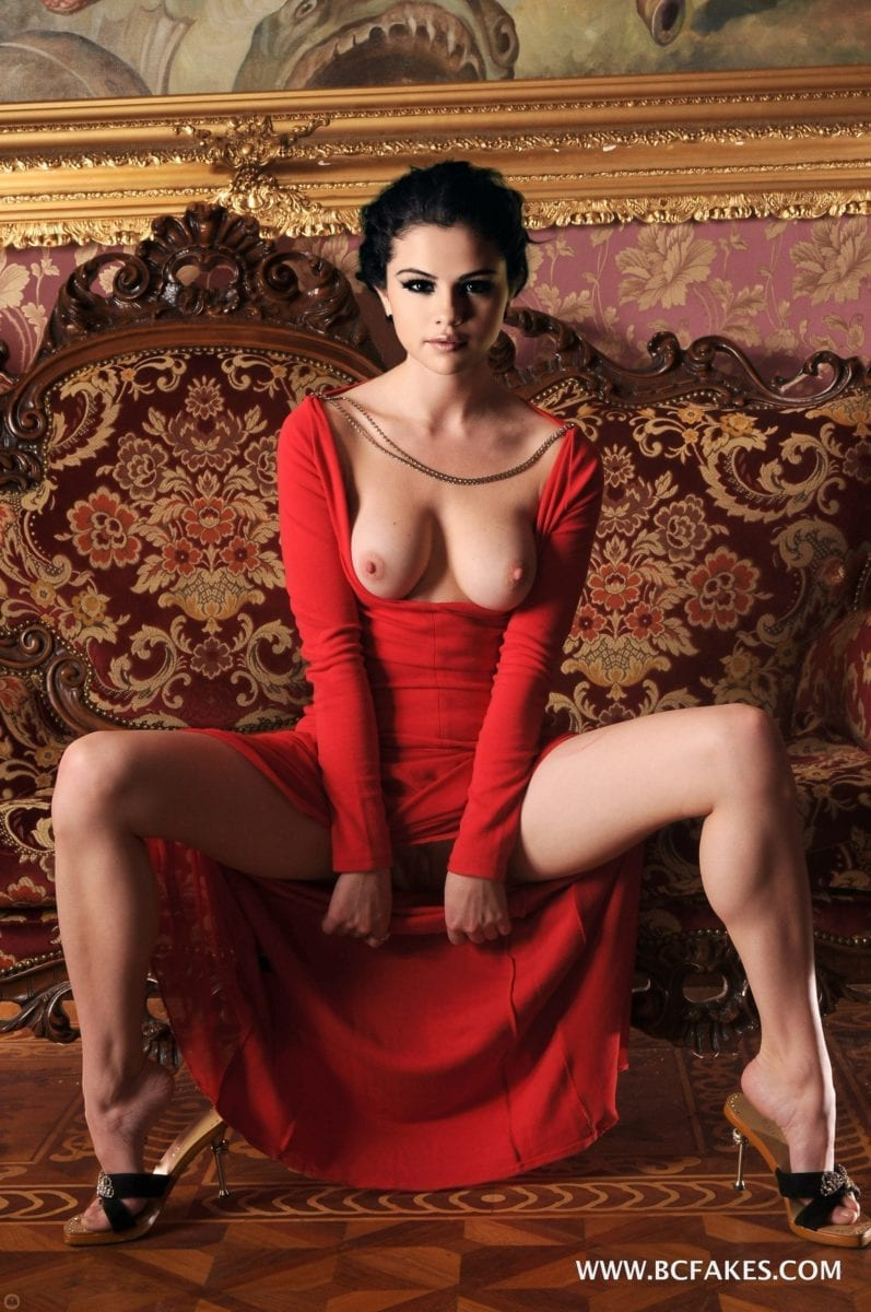 Black Cock Queens: Selena Gomez - image Selena-Gomez-7-797x1200 on https://blackcockcult.com