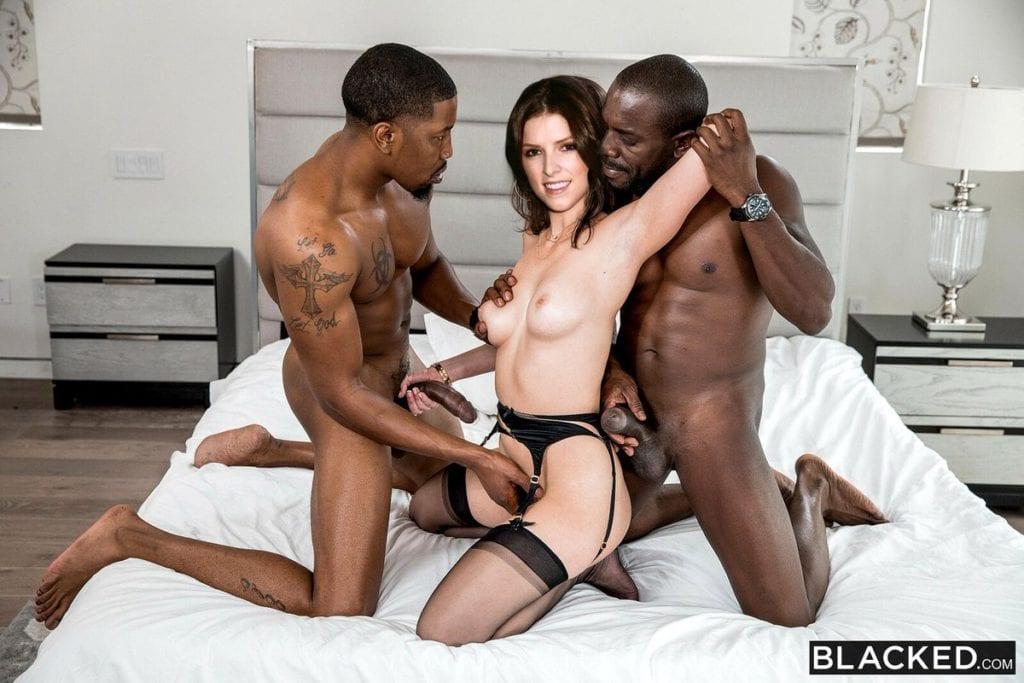 Black Cock Queens: Anna Kendrick - image black-cock-queens-anna-kendrick-12-1024x683 on https://blackcockcult.com