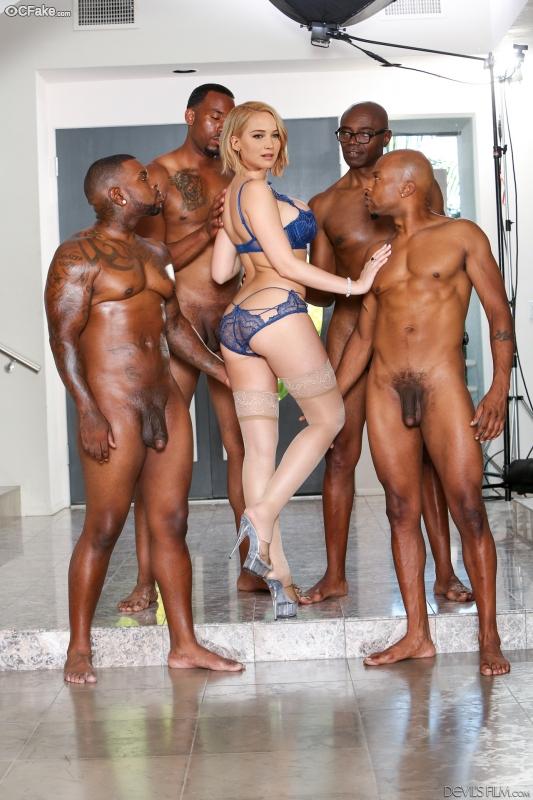 Black Cock Queens: Jennifer Lawrence - image black-cock-queens-jennifer-lawrence-27 on https://blackcockcult.com