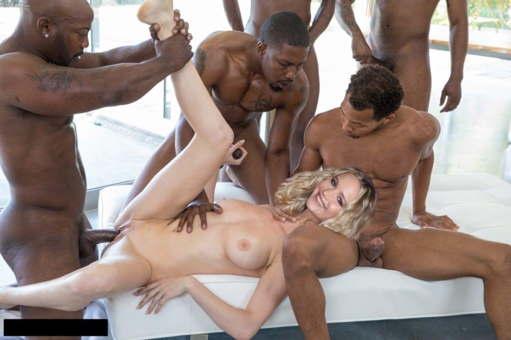 Black Cock Queens: Jennifer Lawrence - image black-cock-queens-jennifer-lawrence-39-1024x683 on https://blackcockcult.com