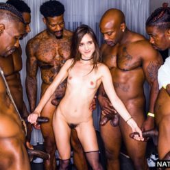 Black Cock Queens: Elle Fanning - image black-cock-queens-natalia-dyer-4-248x248 on https://blackcockcult.com