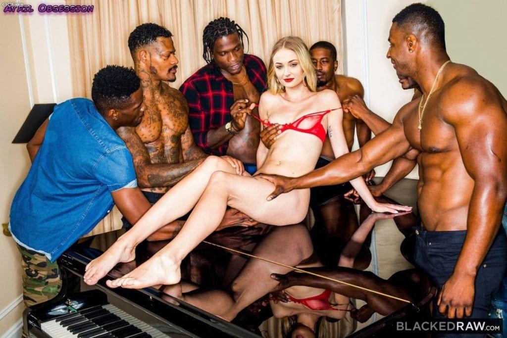 Black Cock Queens: Sophie Turner - image black-cock-queens-sophie-turner-42-1024x683 on https://blackcockcult.com