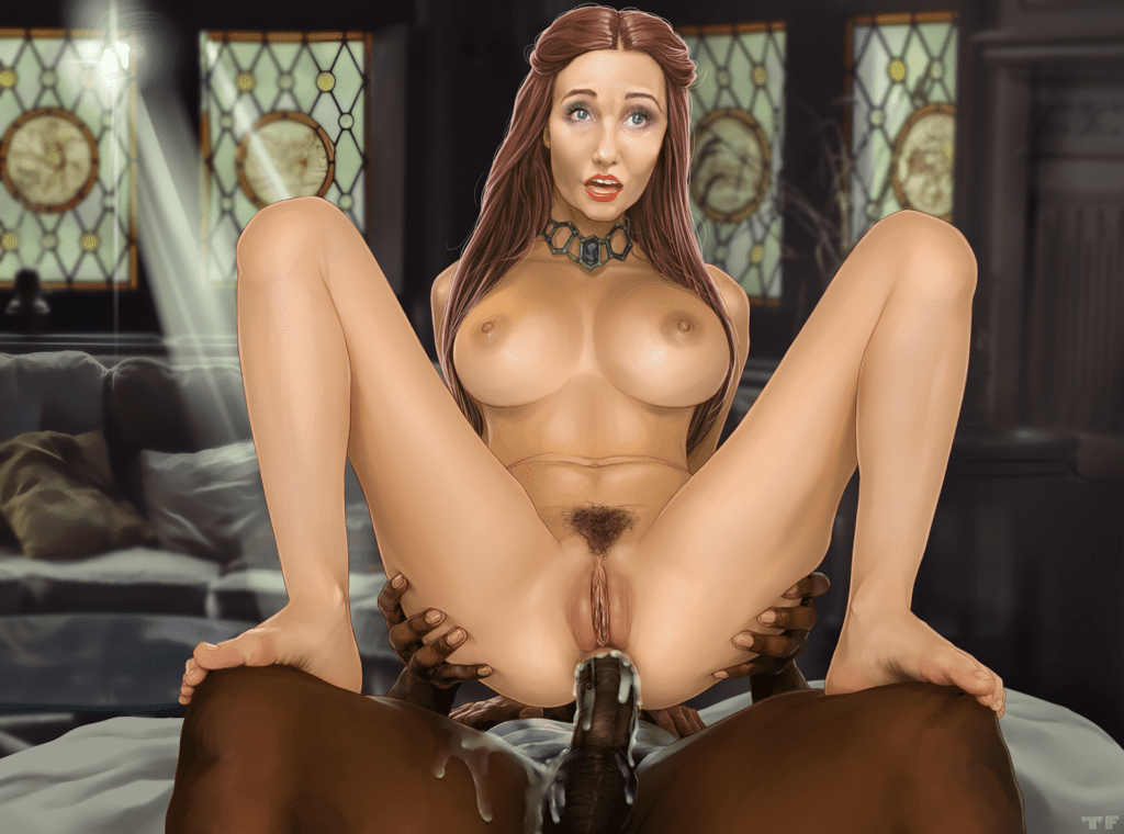 Game of Thrones: Blacked Edition - image game-of-thrones-blacked-edition-1024x760 on https://blackcockcult.com