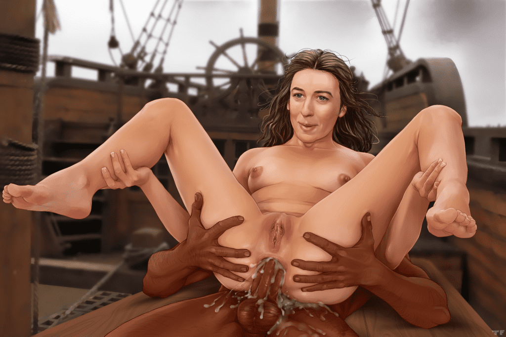 Game of Thrones: Blacked Edition - image game-of-thrones-blacked-edition-4-1024x682 on https://blackcockcult.com