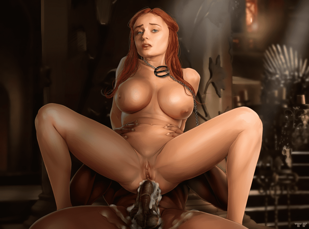Game of Thrones: Blacked Edition - image game-of-thrones-blacked-edition-5-1024x760 on https://blackcockcult.com