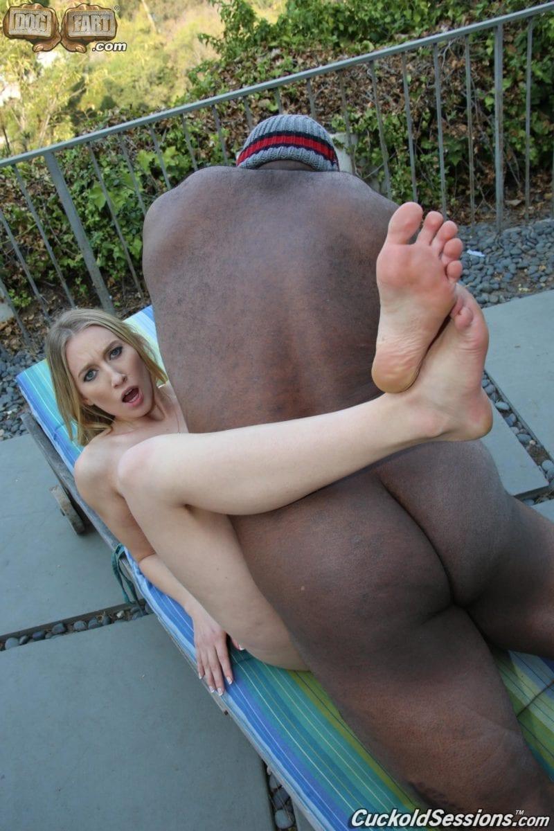 Black Gods Get Pussy, Whitebois Settle for Feet - image Black-Gods-Get-Pussy-Whitebois-Settle-for-Feet-26-800x1200 on https://blackcockcult.com