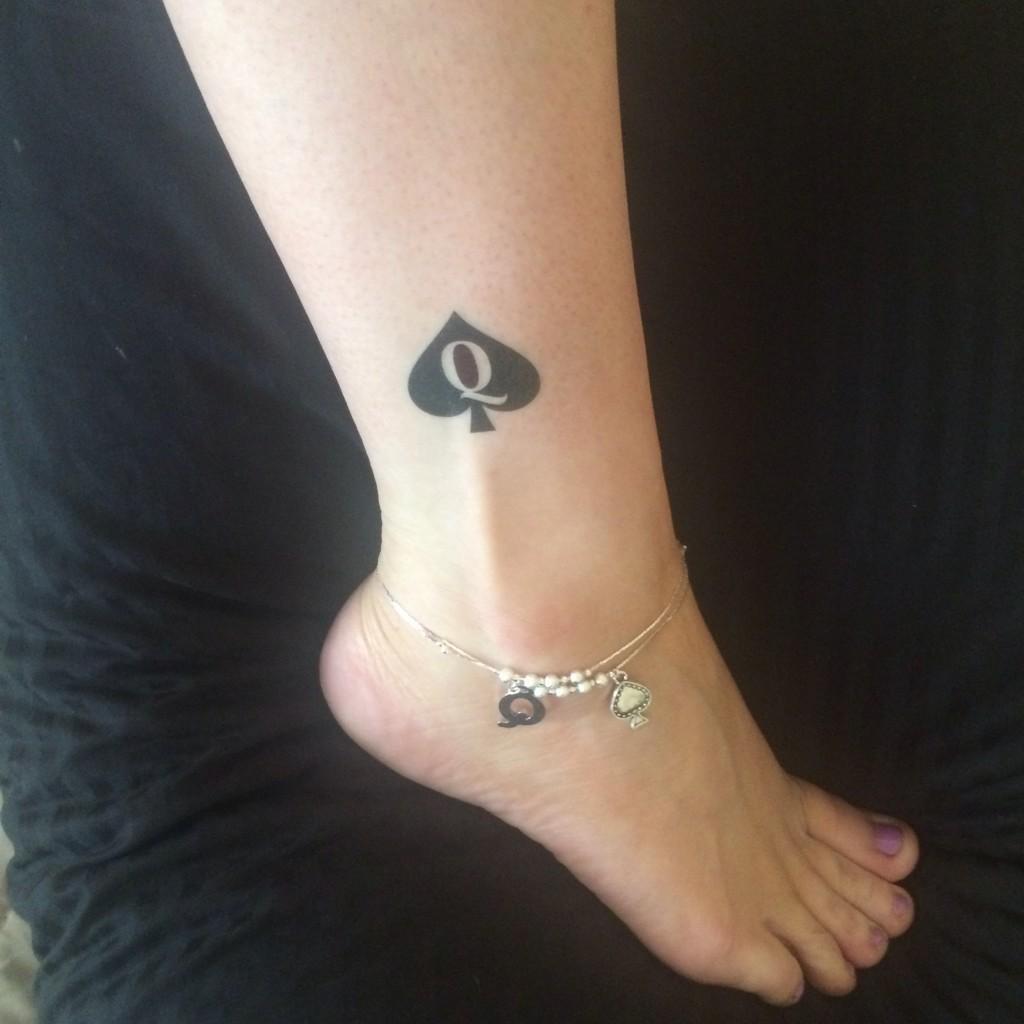 A Mark of Loyalty - I - image a-mark-of-loyalty-i-4 on https://blackcockcult.com