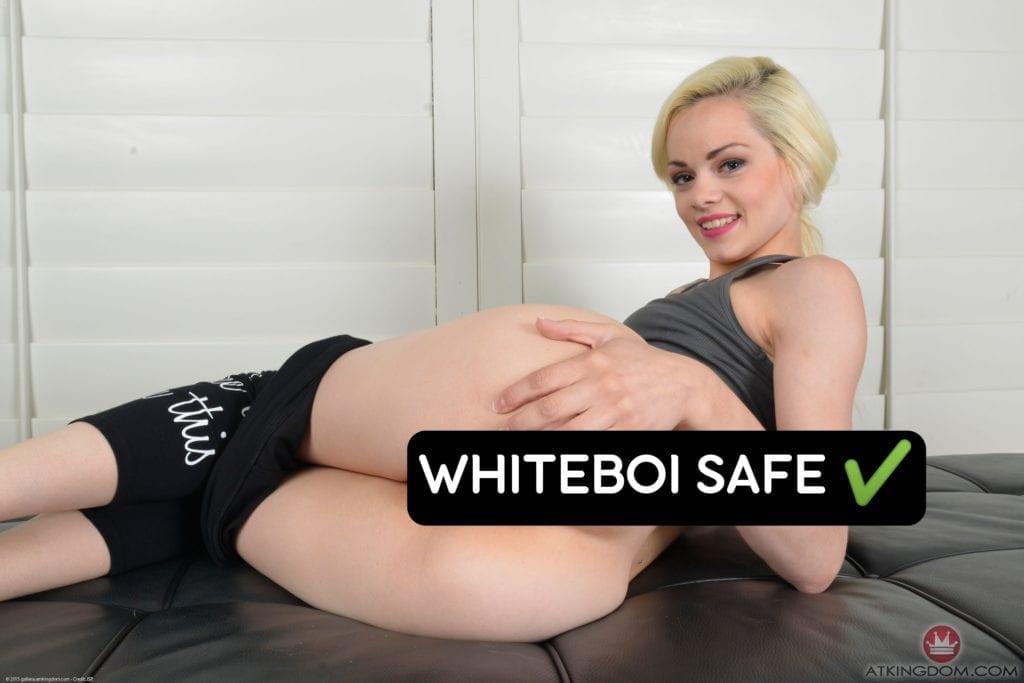 Whiteboi Safe Porn - image 1565510115646-1024x683 on https://blackcockcult.com