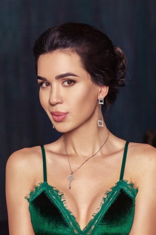 Chastity Keyholders - image chastity-keyholders-2 on https://blackcockcult.com