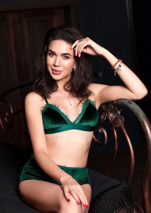 Chastity Keyholders - image chastity-keyholders-3 on https://blackcockcult.com