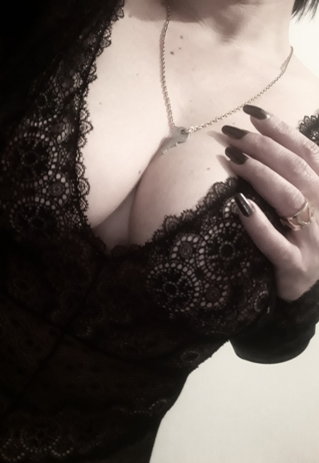 Chastity Keyholders - image chastity-keyholders-4 on https://blackcockcult.com