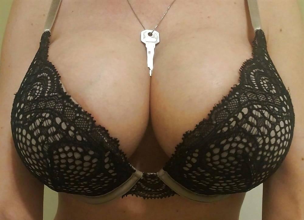 Chastity Keyholders - image chastity-keyholders-8 on https://blackcockcult.com