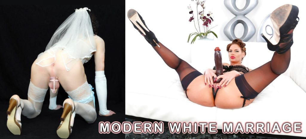 Modern Whiteboi Marriage - image mmbbc-1024x466 on https://blackcockcult.com