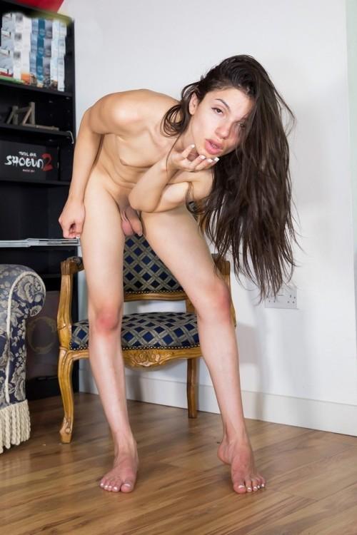 Sissy Whores - image sissy-whores-32 on https://blackcockcult.com