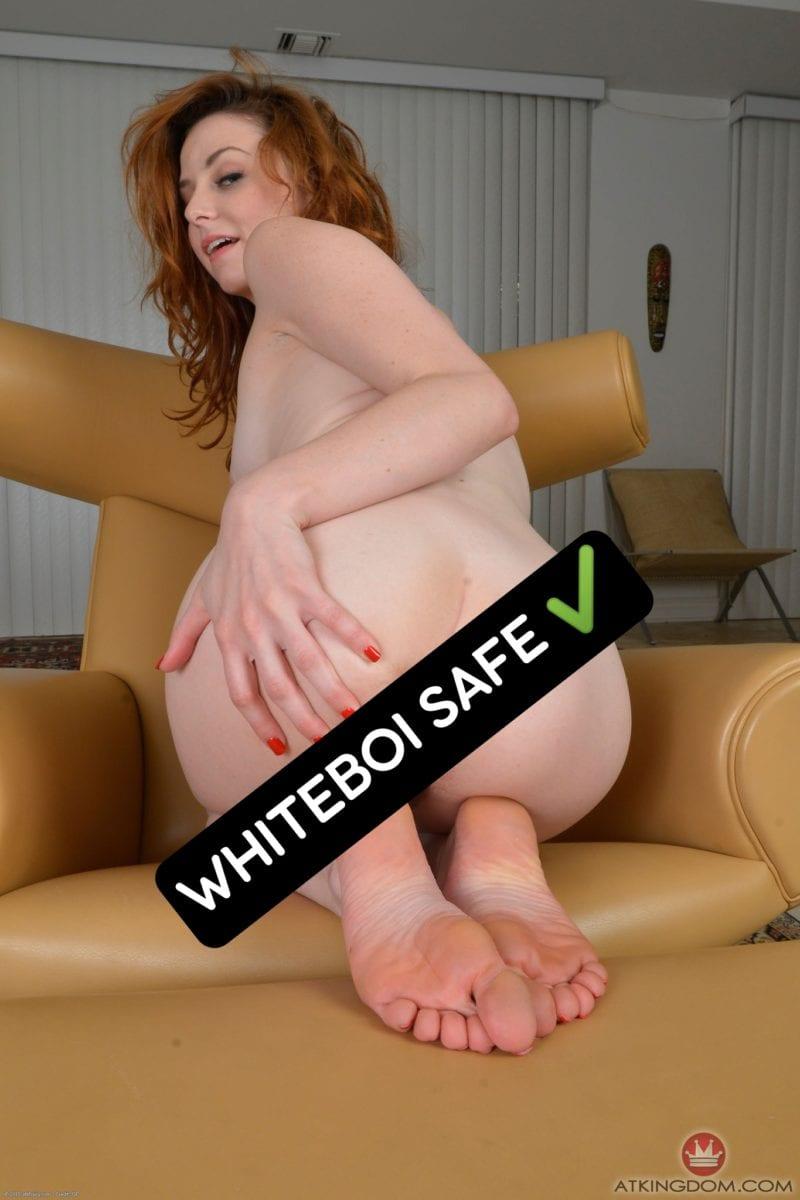 Whiteboi Safe Porn - image whiteboi-safe-porn-25-800x1200 on https://blackcockcult.com