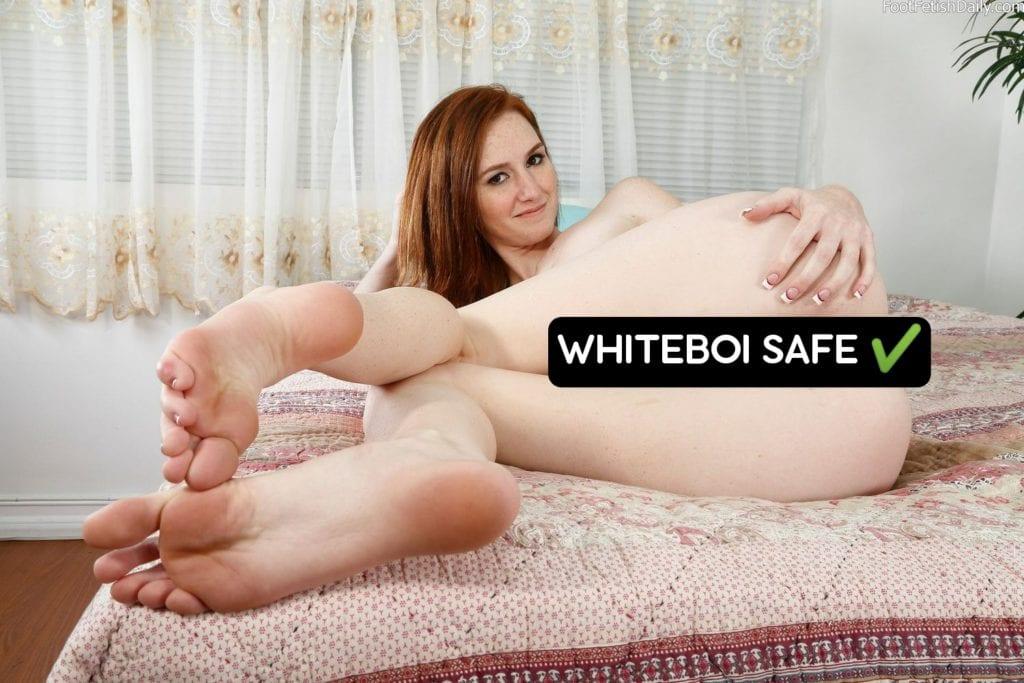 Whiteboi Safe Porn - image whiteboi-safe-porn-26-1024x683 on https://blackcockcult.com