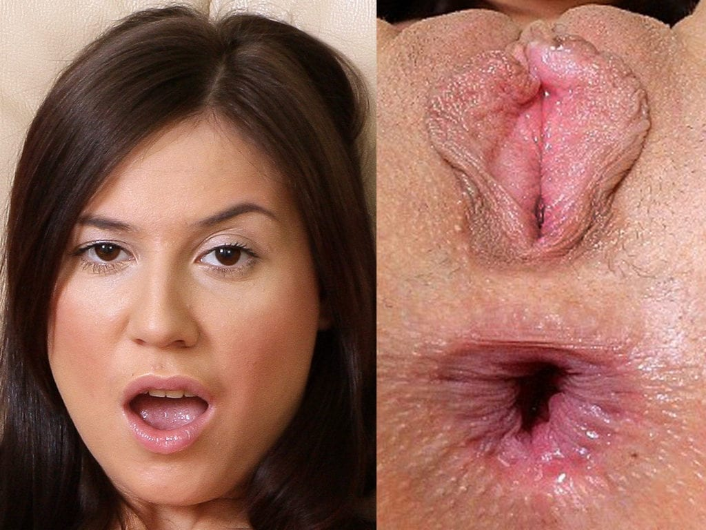 Black Cock Wrecked – I