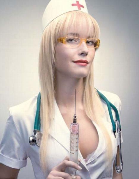 Castratrix Nurses - image Castratrix-Nurses-1 on https://blackcockcult.com