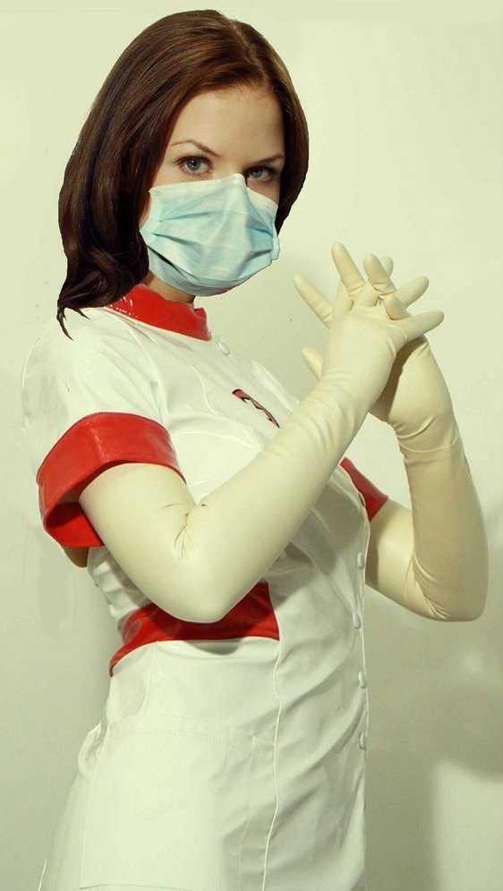 Castratrix Nurses - image Castratrix-Nurses-17 on https://blackcockcult.com