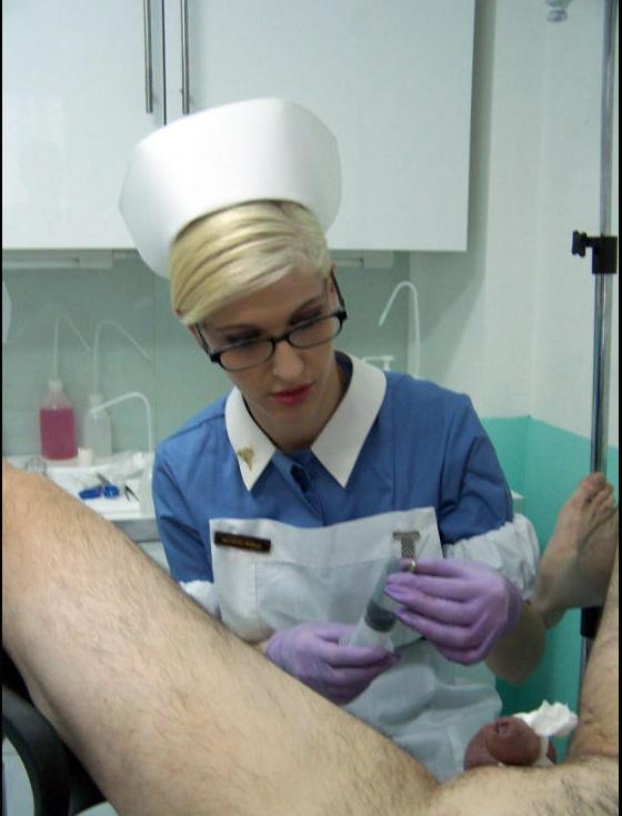 Castratrix Nurses - image Castratrix-Nurses-2 on https://blackcockcult.com