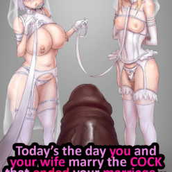 Properly Caged Sissies - image Sissy-Training-Hentai-1-248x248 on https://blackcockcult.com