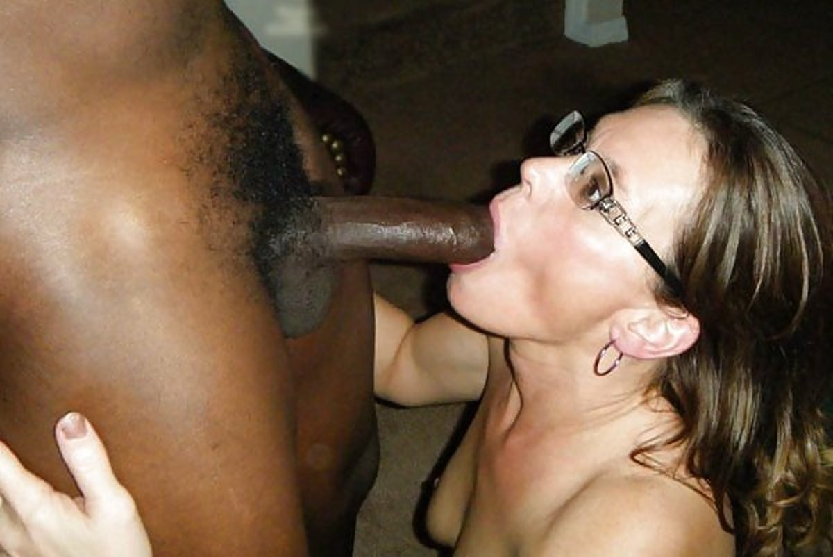 black-dick-hotwives