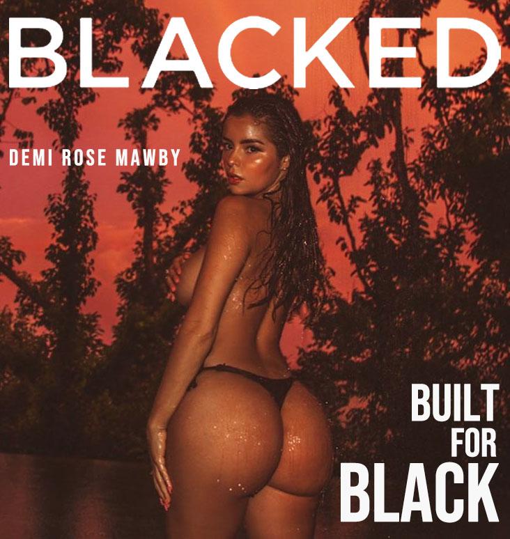Blacked Wishlist - image 1959172816 on https://blackcockcult.com