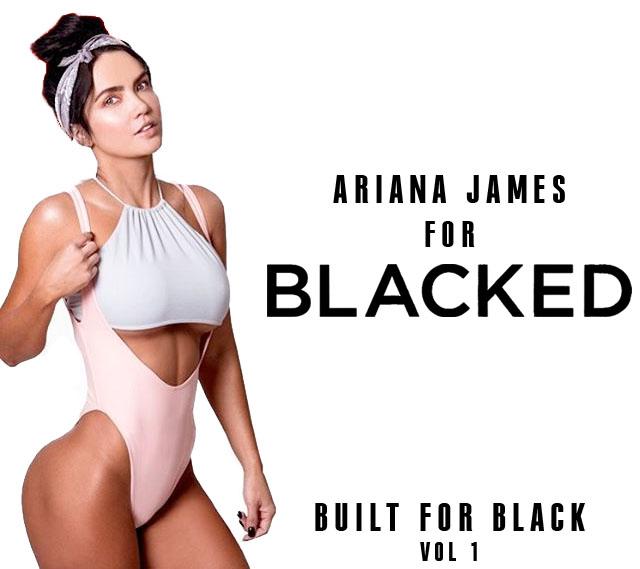 Blacked Wishlist - image 546312925 on https://blackcockcult.com
