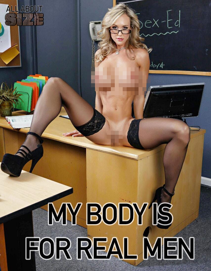 Censored Porn For Sissies