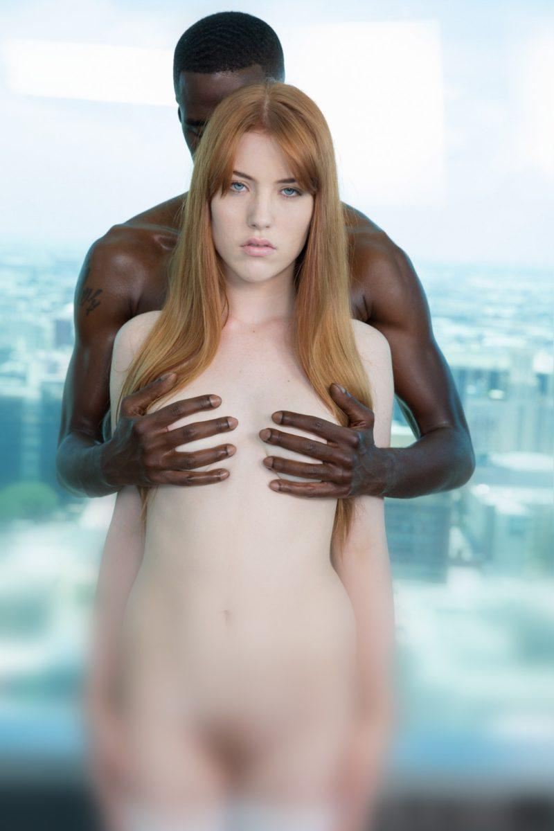 Censored Porn For The Pussy Free Whiteboi - image Censored-Porn-For-The-Pussy-Free-Whiteboi-1-800x1200 on https://blackcockcult.com