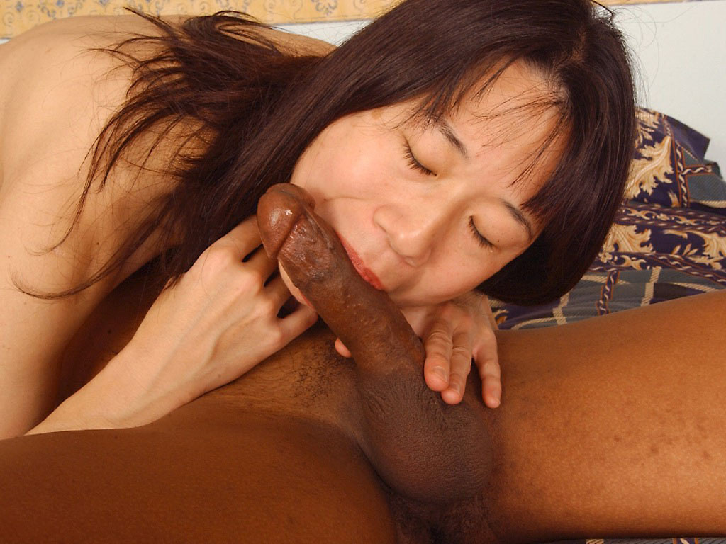 Chinese Housewife Gives Up Her Ass To BBC - image Chinese-Housewive-Gives-Up-Her-Ass-To-BBC-6 on https://blackcockcult.com