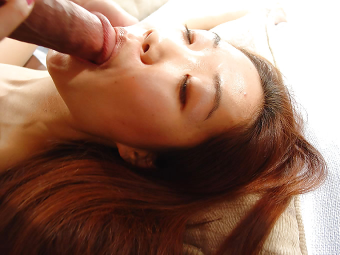 Korean Cockslut Heidi Ho - image Korean-Cockslut-Heidi-Ho-4 on https://blackcockcult.com