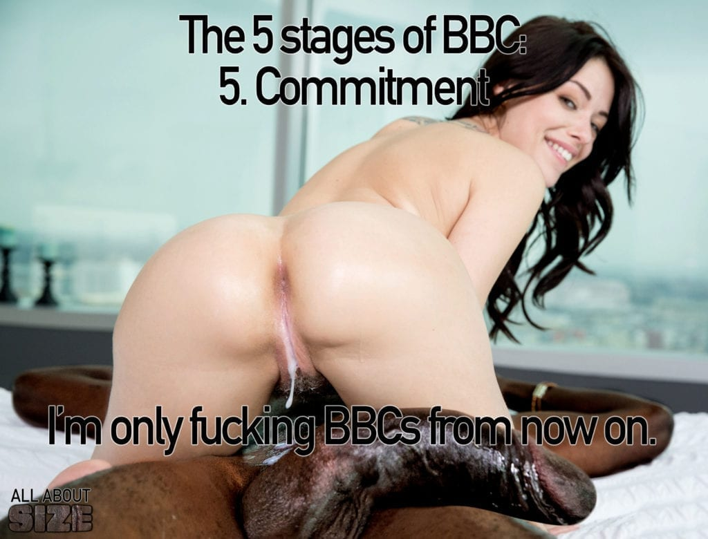 The 5 Stages of BBC - image The-5-Stages-of-BBC-2-1024x780 on https://blackcockcult.com